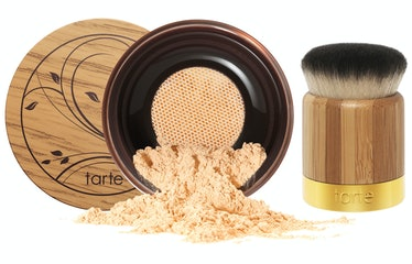 Tarte-Amazonian-clay-full-coverage-airbrush-foundation_fair-light-honey.jpg