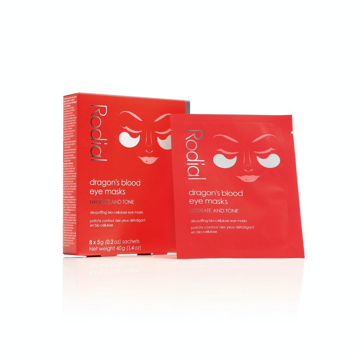 Rodial-Dragons-Blood-Eye-Masks.jpg