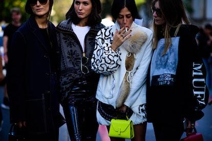 Le-21eme-Adam-Katz-Sinding-Paris-Fashion-Week-Spring-Summer-2017_AKS0043.jpg