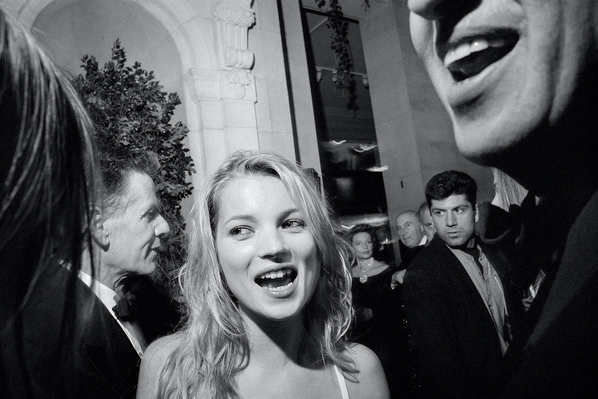 Kate_Moss.jpg