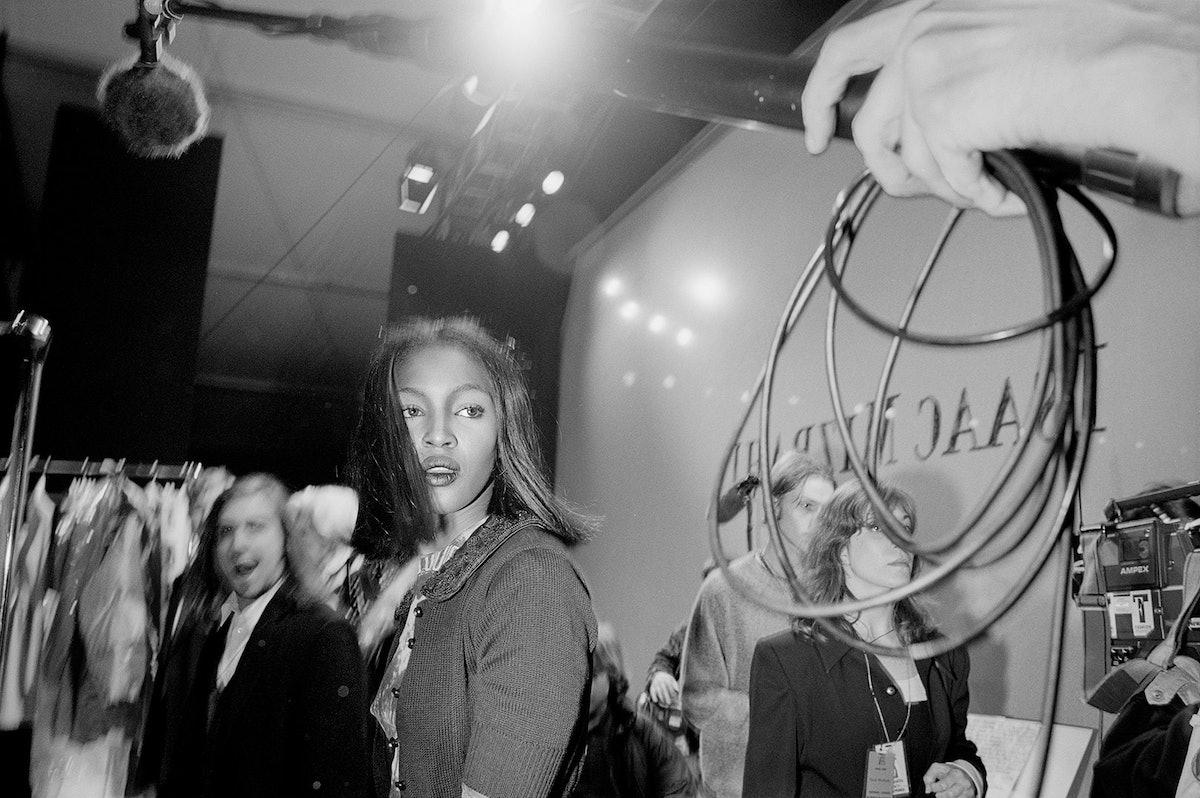 Naomi.at Isaac Mizrahijpg.jpg