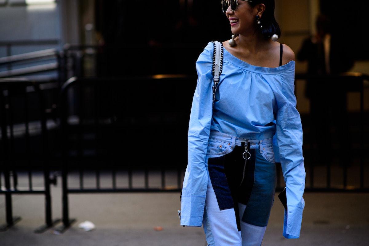 Le-21eme-Adam-Katz-Sinding-Before-Marc-Jacobs-New-York-Fashion-Week-Spring-Summer-2017_AKS1400.jpg