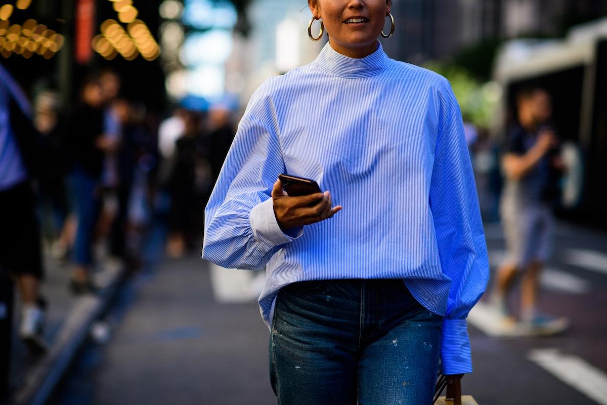 Le-21eme-Adam-Katz-Sinding-Rachael-Wang-New-York-Fashion-Week-Spring-Summer-2017_AKS1348.jpg
