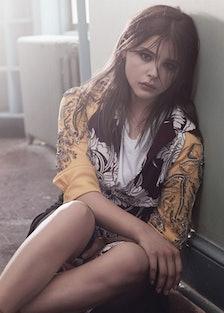 chloe-grace-moretz-actress-kick-ass-carrie-cover-story-03-760x760.jpg