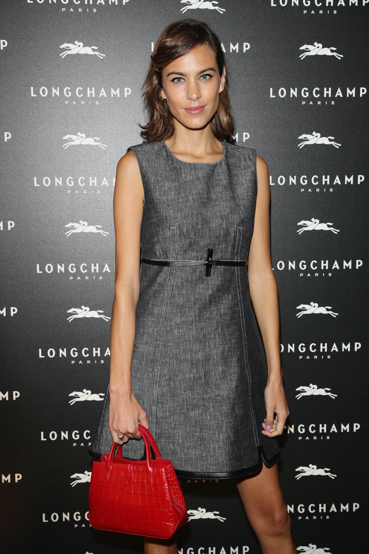 Longchamp_October4th2016_AlexaChung.JPG
