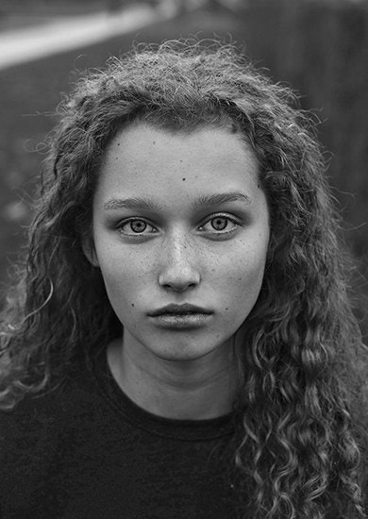 Elien Swalens.jpg