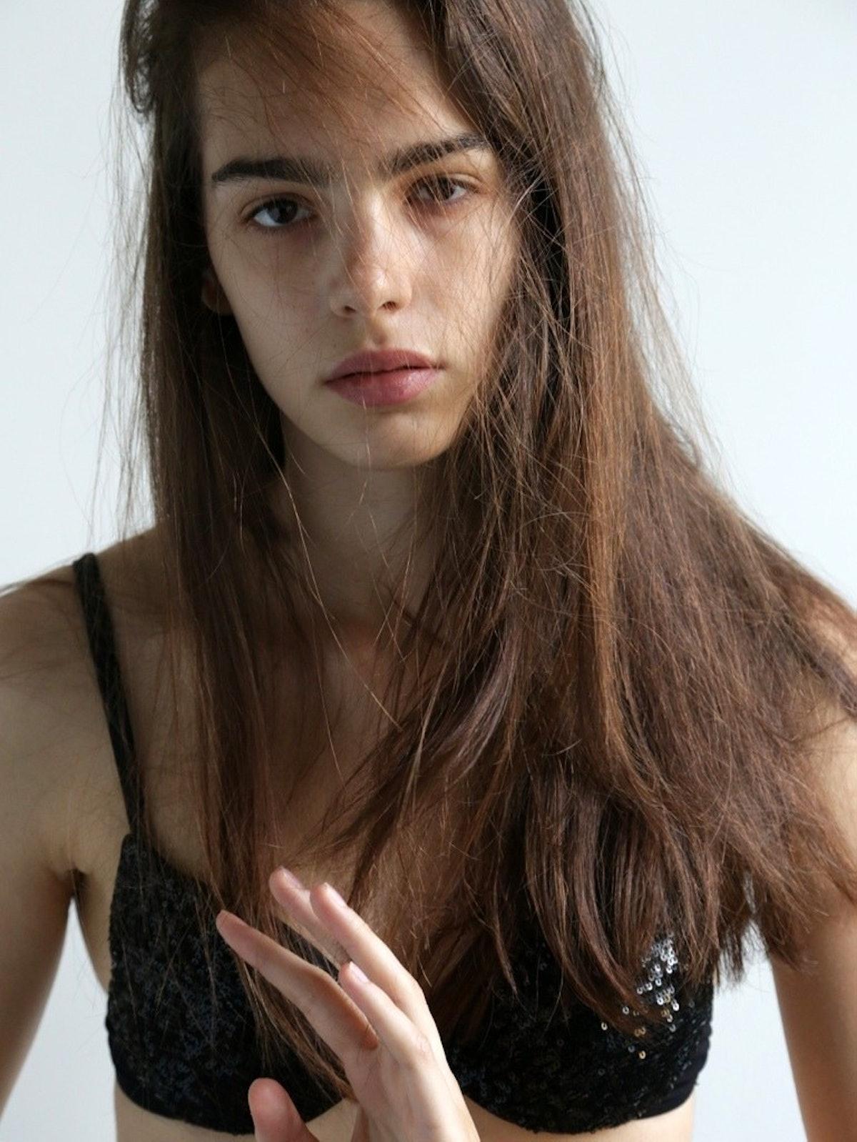 Matilde Buoso.jpeg