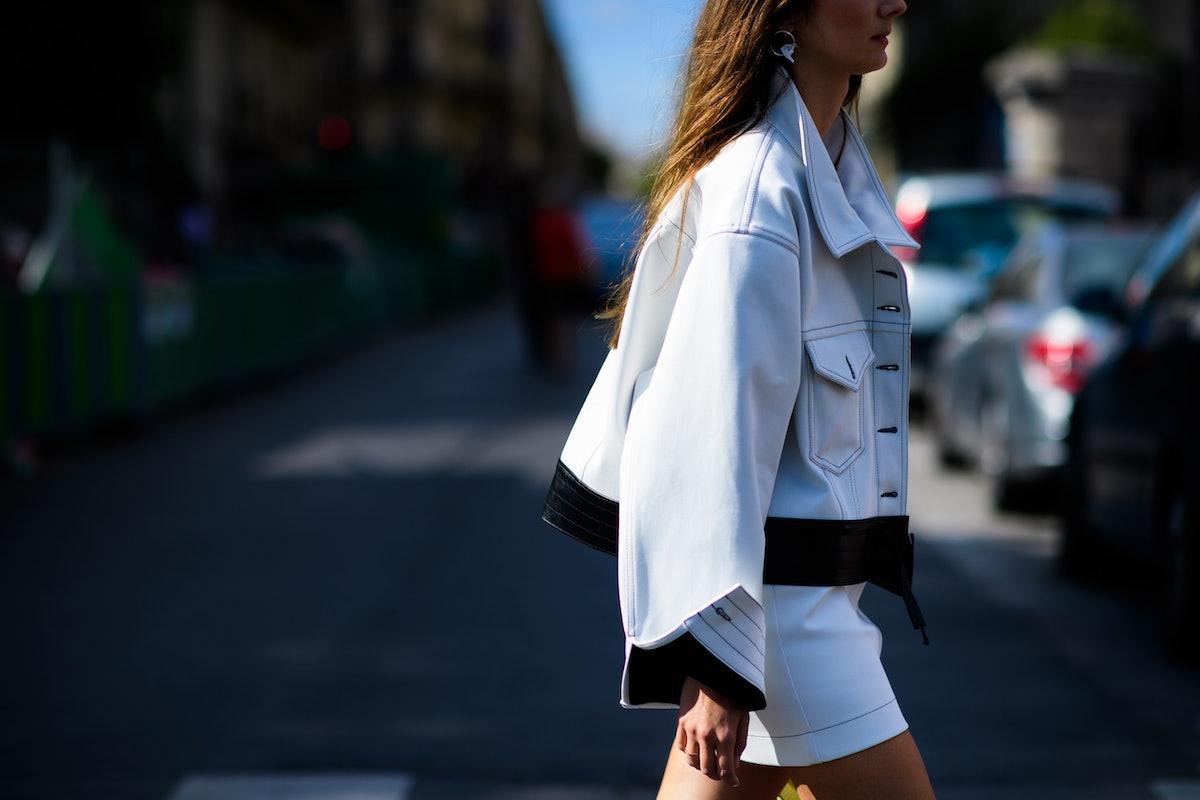 Le-21eme-Adam-Katz-Sinding-Paris-Fashion-Week-Spring-Summer-2017_AKS9235.jpg