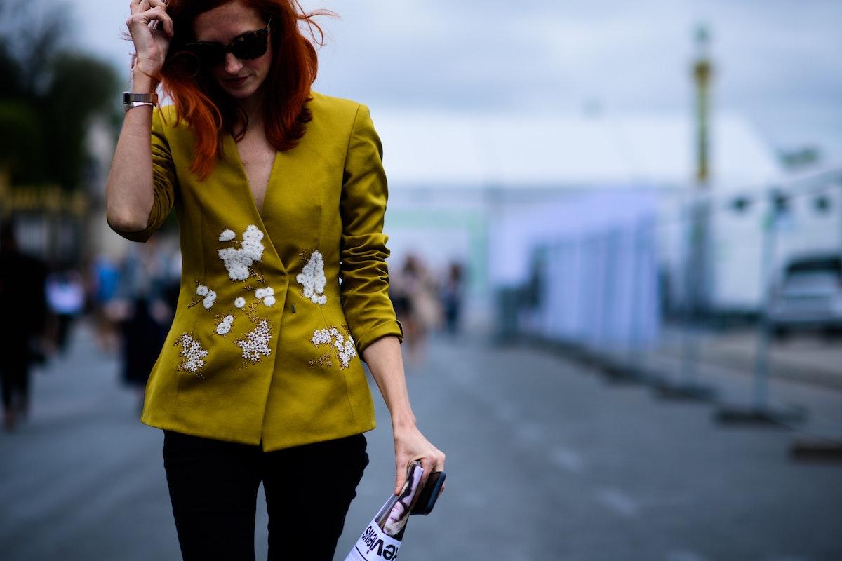 Le-21eme-Adam-Katz-Sinding-Paris-Fashion-Week-Spring-Summer-2017_AKS1542.jpg
