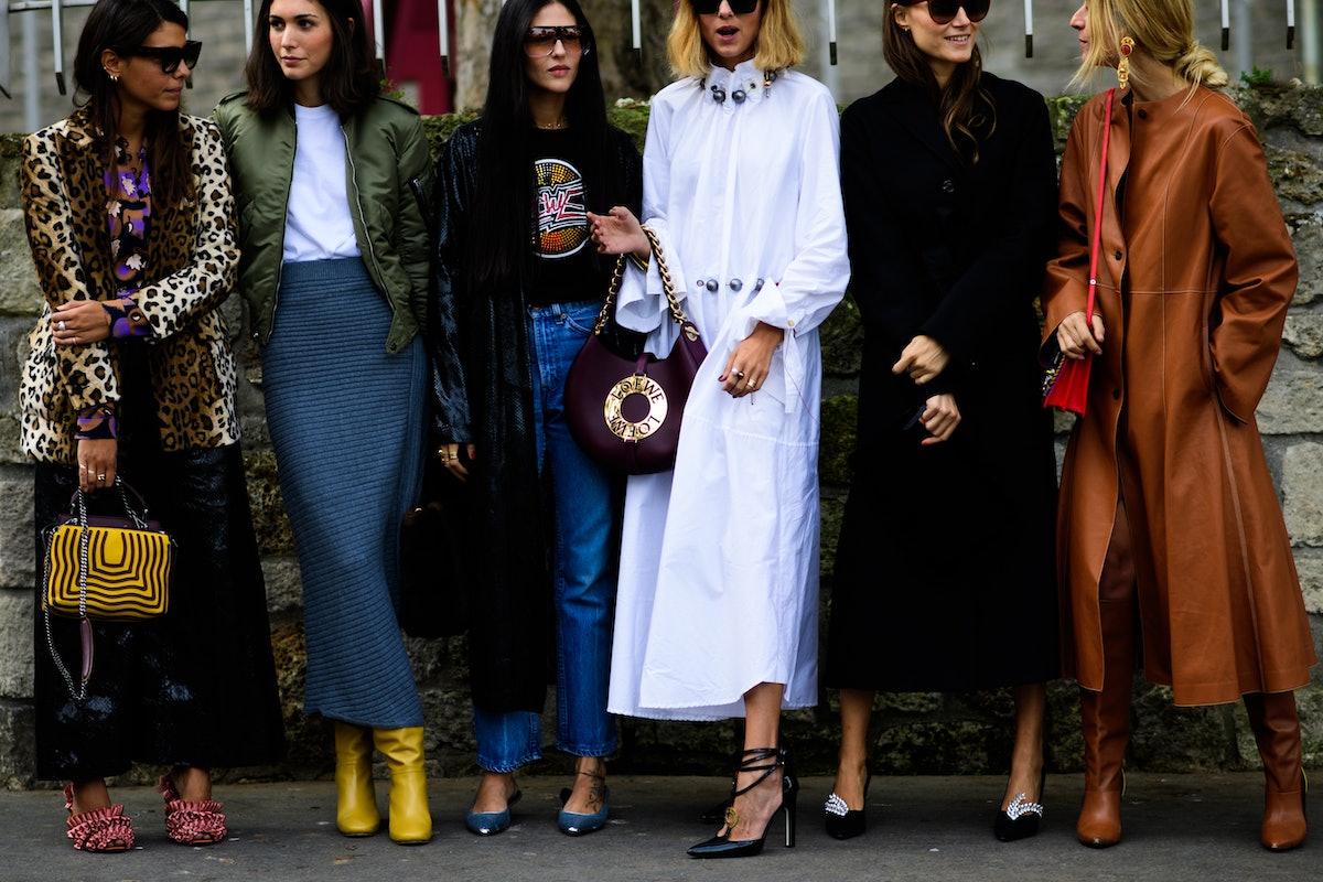 Le-21eme-Adam-Katz-Sinding-Paris-Fashion-Week-Spring-Summer-2017_AKS5895.jpg