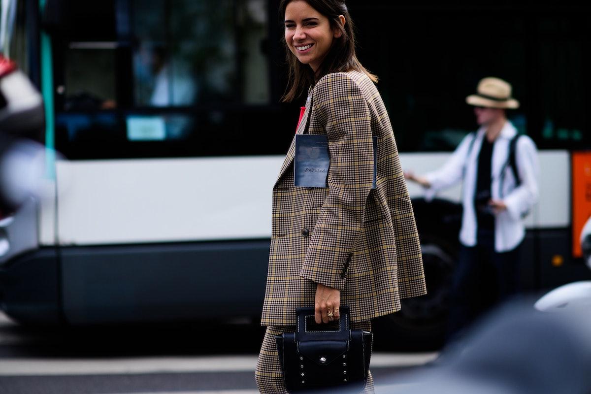 Le-21eme-Adam-Katz-Sinding-Paris-Fashion-Week-Spring-Summer-2017_AKS4833.jpg