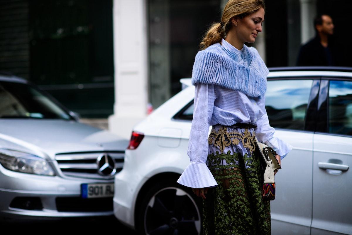 Le-21eme-Adam-Katz-Sinding-Paris-Fashion-Week-Spring-Summer-2017_AKS6081.jpg