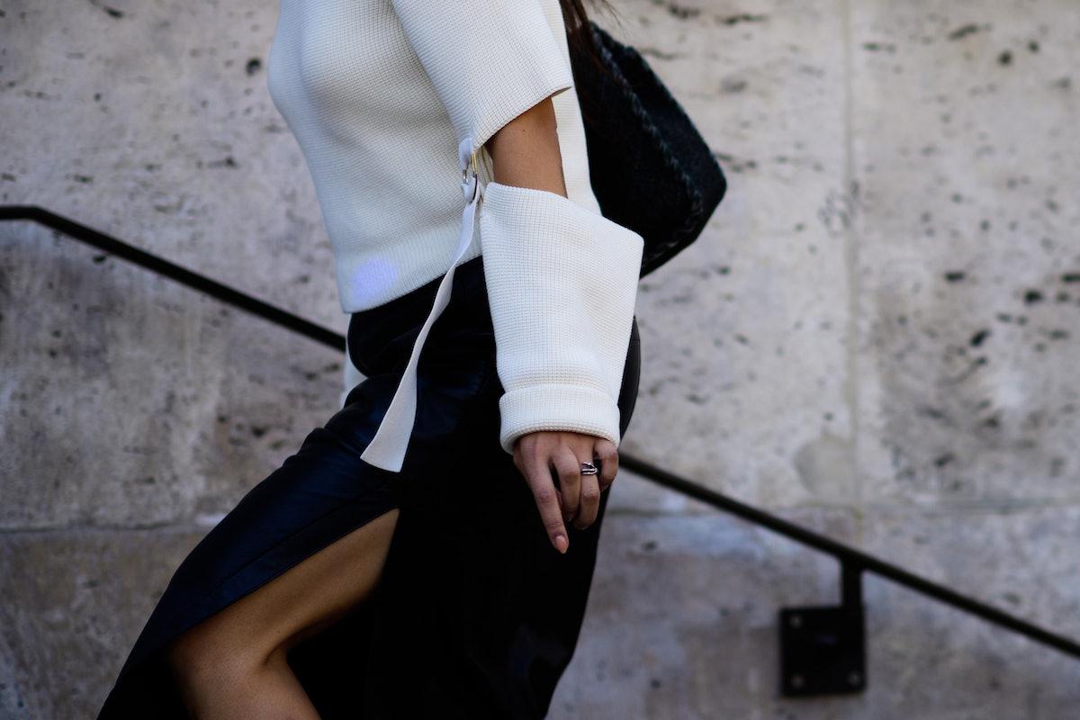 Le-21eme-Adam-Katz-Sinding-Paris-Fashion-Week-Spring-Summer-2017_AKS1858.jpg