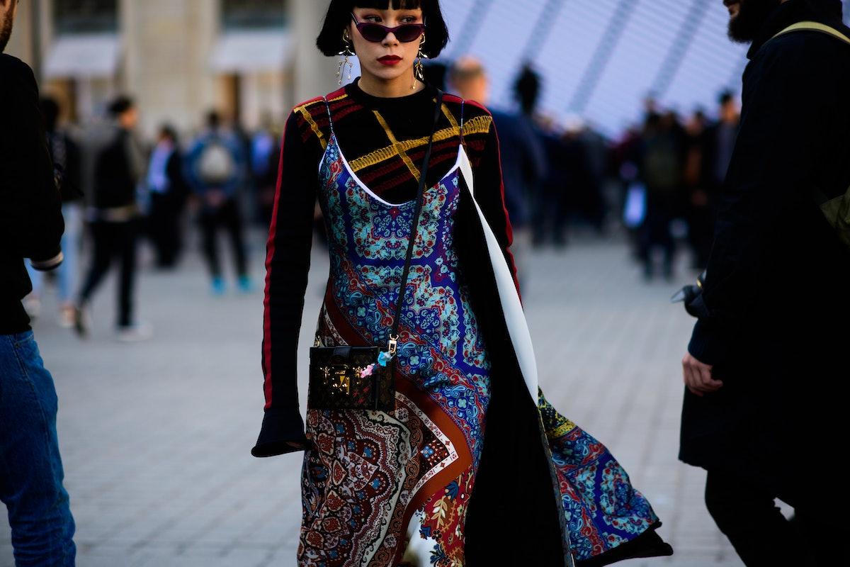 Le-21eme-Adam-Katz-Sinding-Paris-Fashion-Week-Spring-Summer-2017_AKS3840.jpg