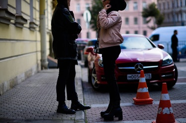 Le-21eme-Adam-Katz-Sinding-Saint-Petersburg-Fashion-Week-Spring-Summer-2017_AKS7272.jpg