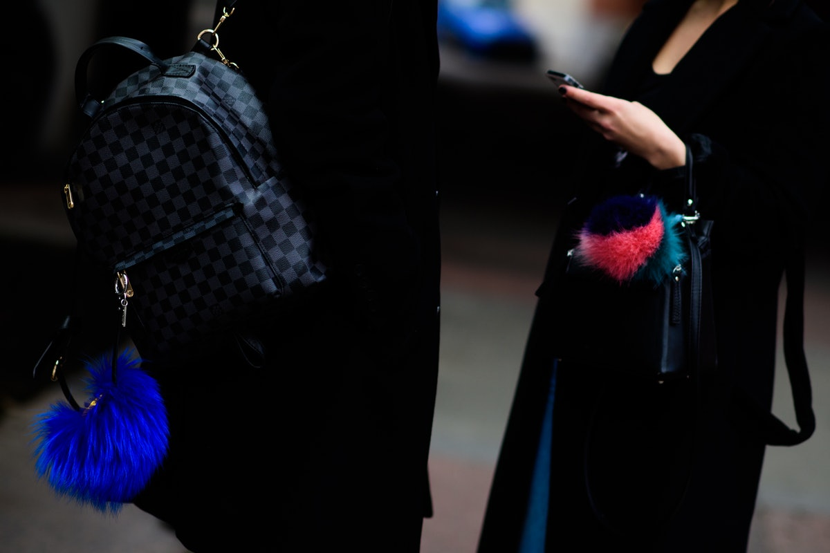 Le-21eme-Adam-Katz-Sinding-Saint-Petersburg-Fashion-Week-Spring-Summer-2017_AKS7364.jpg