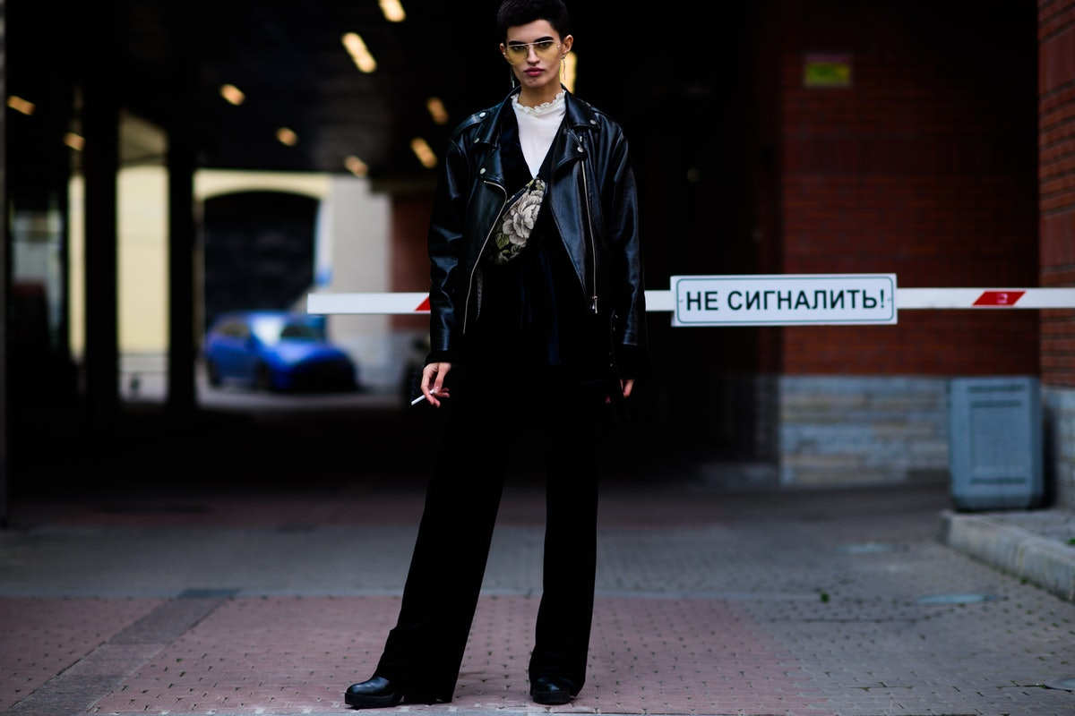 Le-21eme-Adam-Katz-Sinding-Saint-Petersburg-Fashion-Week-Spring-Summer-2017_AKS7488.jpg