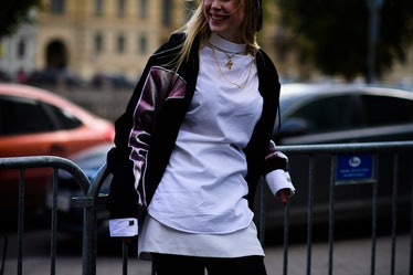 Le-21eme-Adam-Katz-Sinding-Saint-Petersburg-Fashion-Week-Spring-Summer-2017_AKS7943.jpg