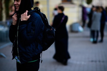 Le-21eme-Adam-Katz-Sinding-Saint-Petersburg-Fashion-Week-Spring-Summer-2017_AKS8488.jpg