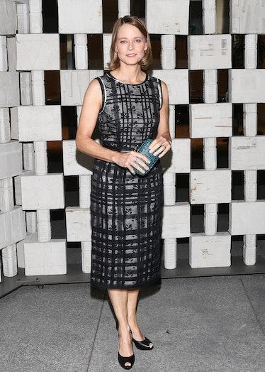 Jodie Foster.jpg