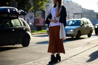 Le-21eme-Adam-Katz-Sinding-Saint-Petersburg-Fashion-Week-Spring-Summer-2017_AKS8818.jpg