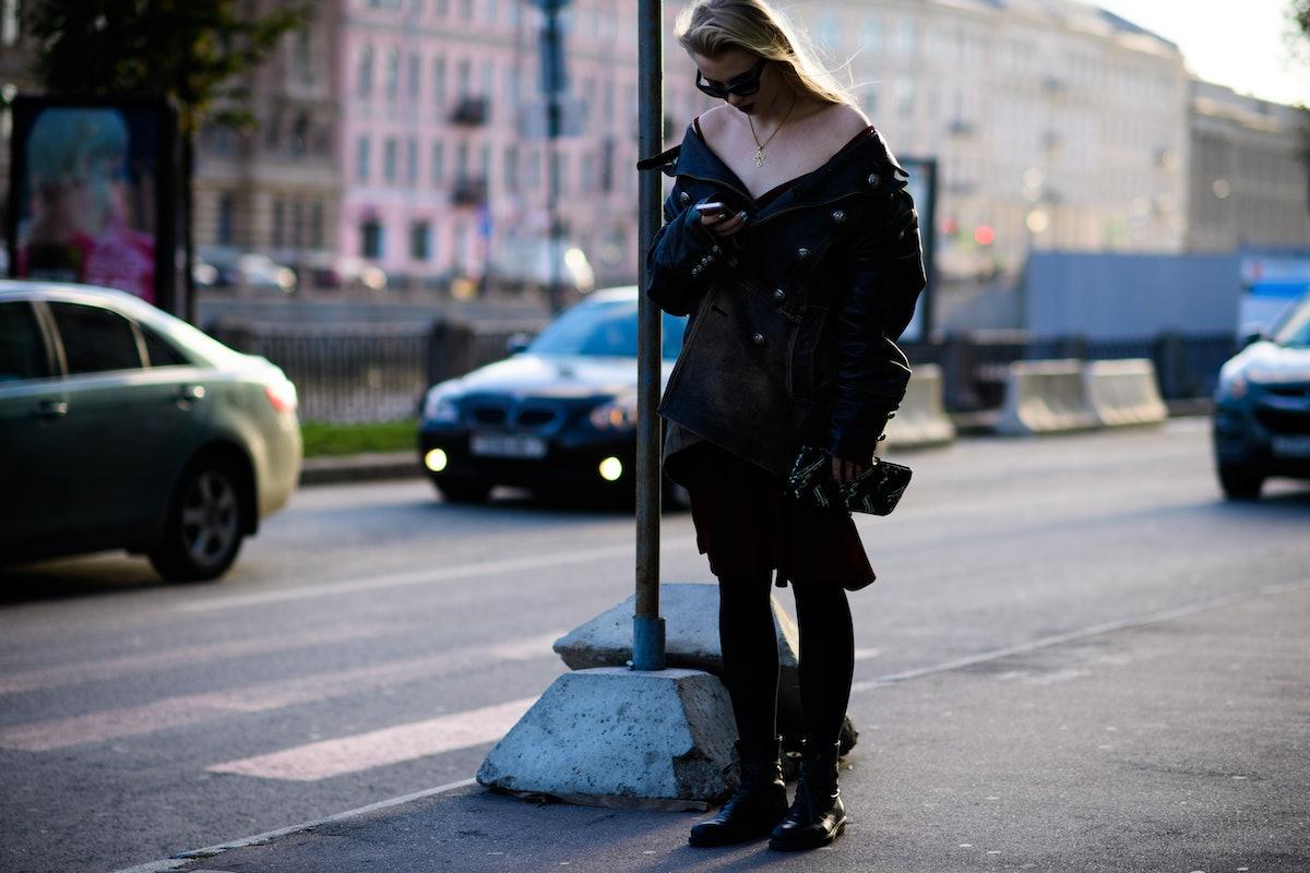 Le-21eme-Adam-Katz-Sinding-Saint-Petersburg-Fashion-Week-Spring-Summer-2017_AKS8935.jpg