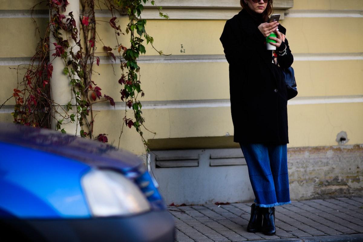 Le-21eme-Adam-Katz-Sinding-Saint-Petersburg-Fashion-Week-Spring-Summer-2017_AKS9040.jpg
