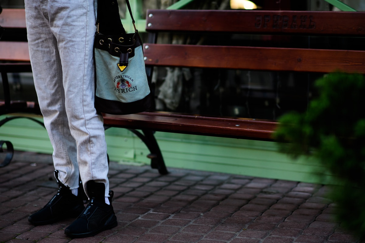 Le-21eme-Adam-Katz-Sinding-Saint-Petersburg-Fashion-Week-Spring-Summer-2017_AKS9140.jpg