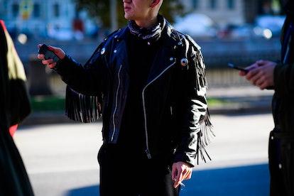 Le-21eme-Adam-Katz-Sinding-Saint-Petersburg-Fashion-Week-Spring-Summer-2017_AKS8654.jpg