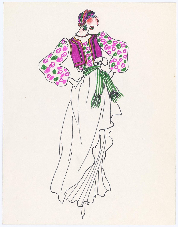 Sketch__Opera-Ballet-Russe_FW-76.jpg