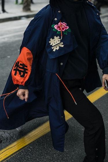 shanghai_ss17-20.jpg