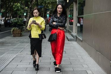 shanghai_ss17-22.jpg