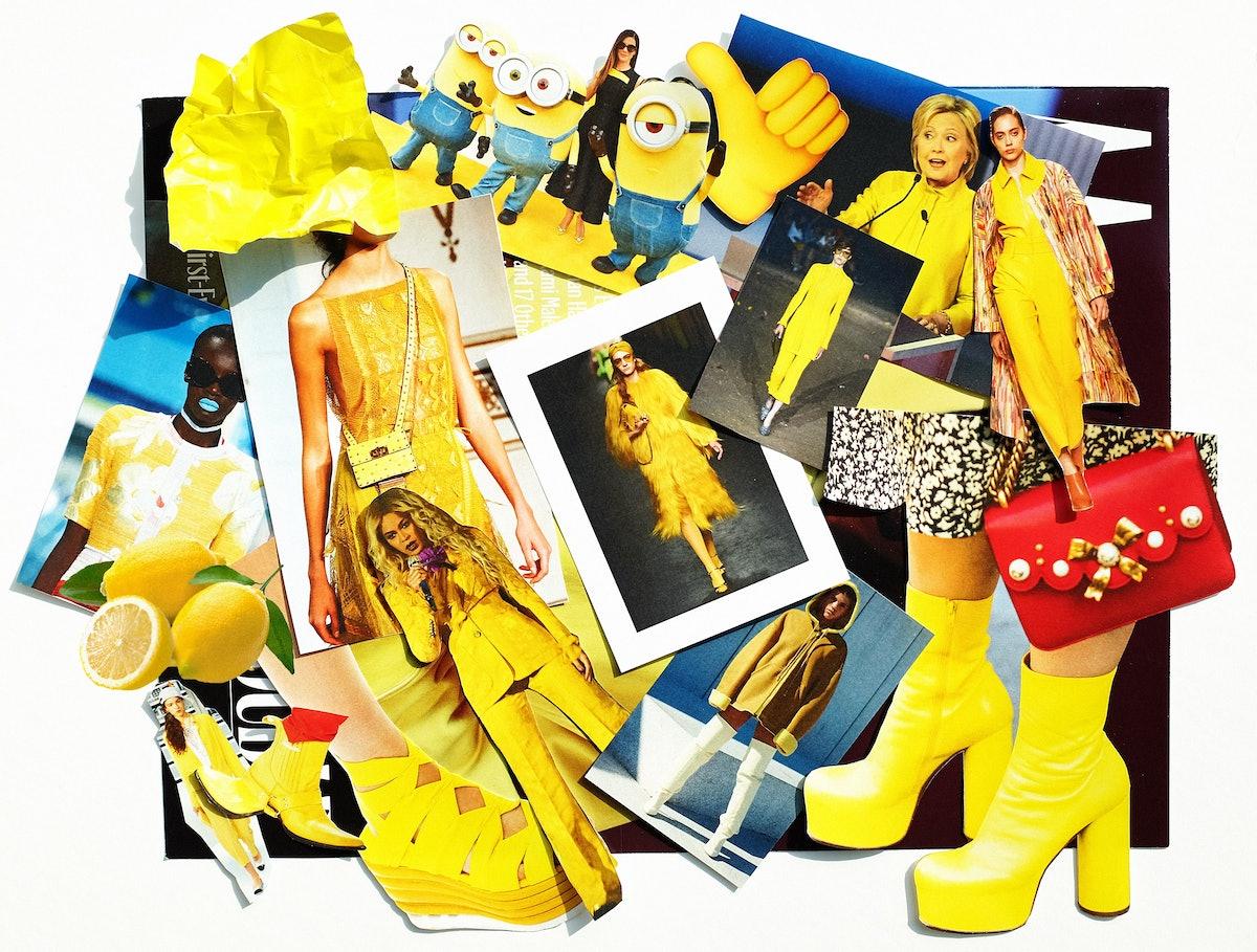 yellow final.jpg