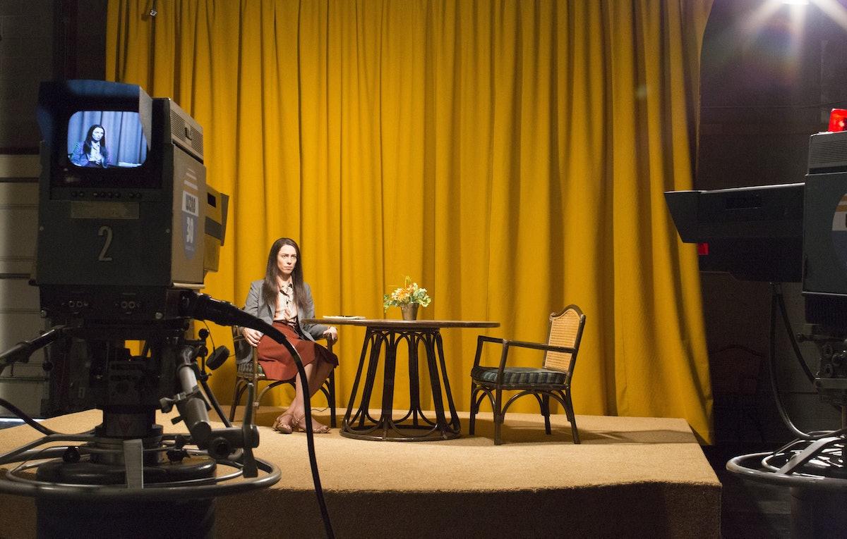 CHRISTINE on Camera Rebecca Hall Photo by Joe Anderson.jpg