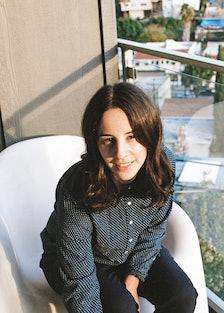 Jessica Koslow author photo copy.jpg