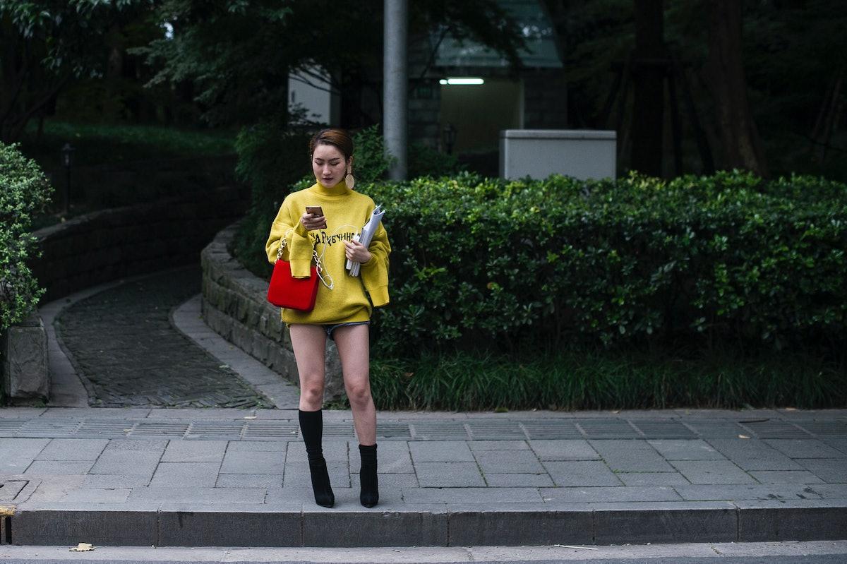 shanghai_ss17_2-19.jpg