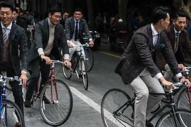 shanghai_day_4-17.jpg