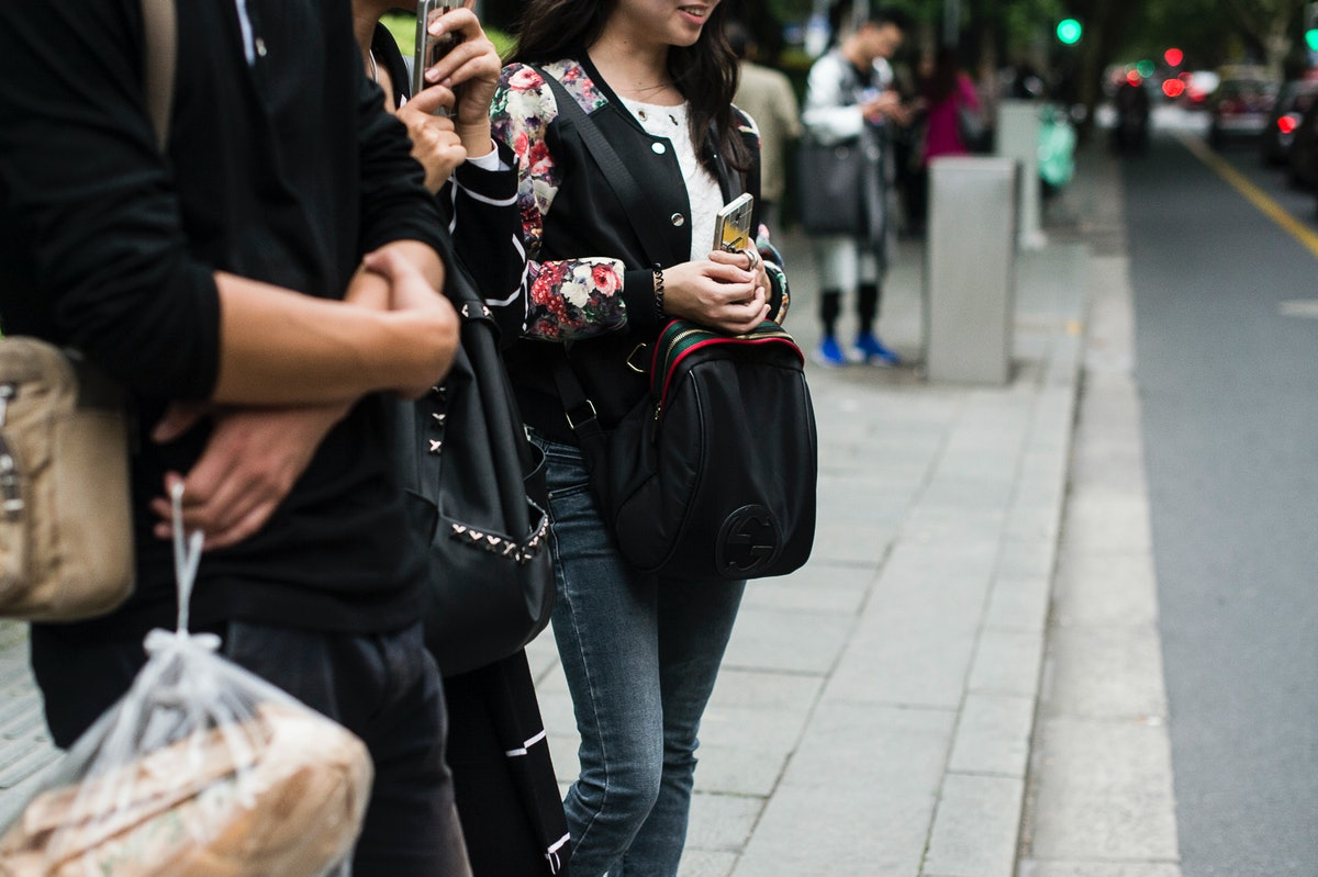 shanghai_day_4-3208.jpg