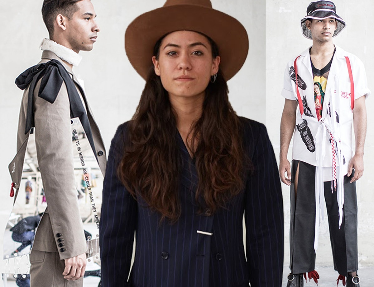Barbara-Sanchez-Kane.jpg