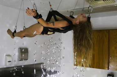9I9A1238_Millie Brown performance_Body Rainbow Performance Crystals (1).JPG