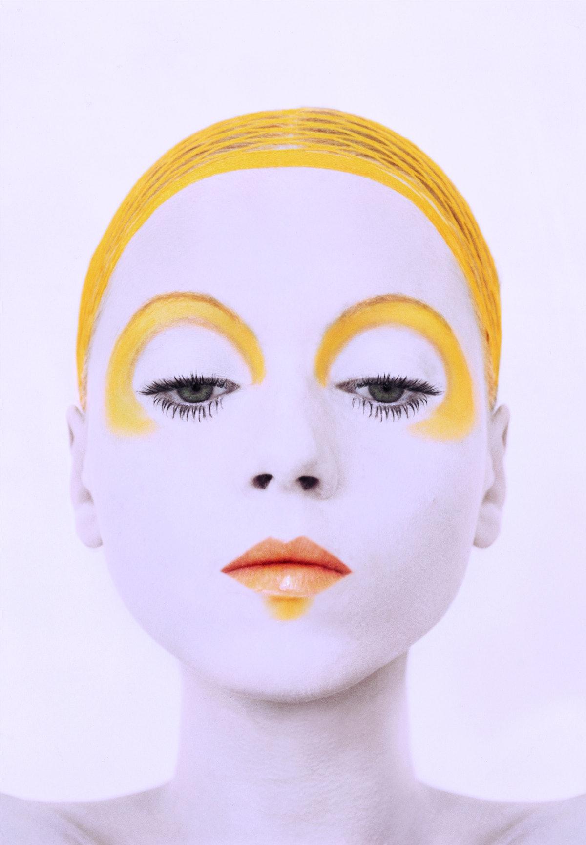 FILET jaune A.jpg
