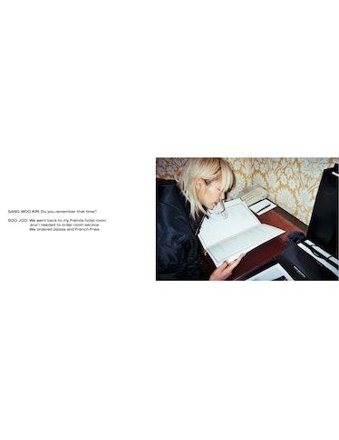 Soo Joo by Sang Woo3.jpg