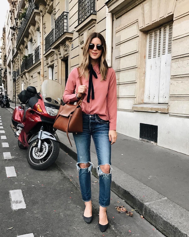 SLIDE 9 - pink-top-black-tie-blogger copy 2.png