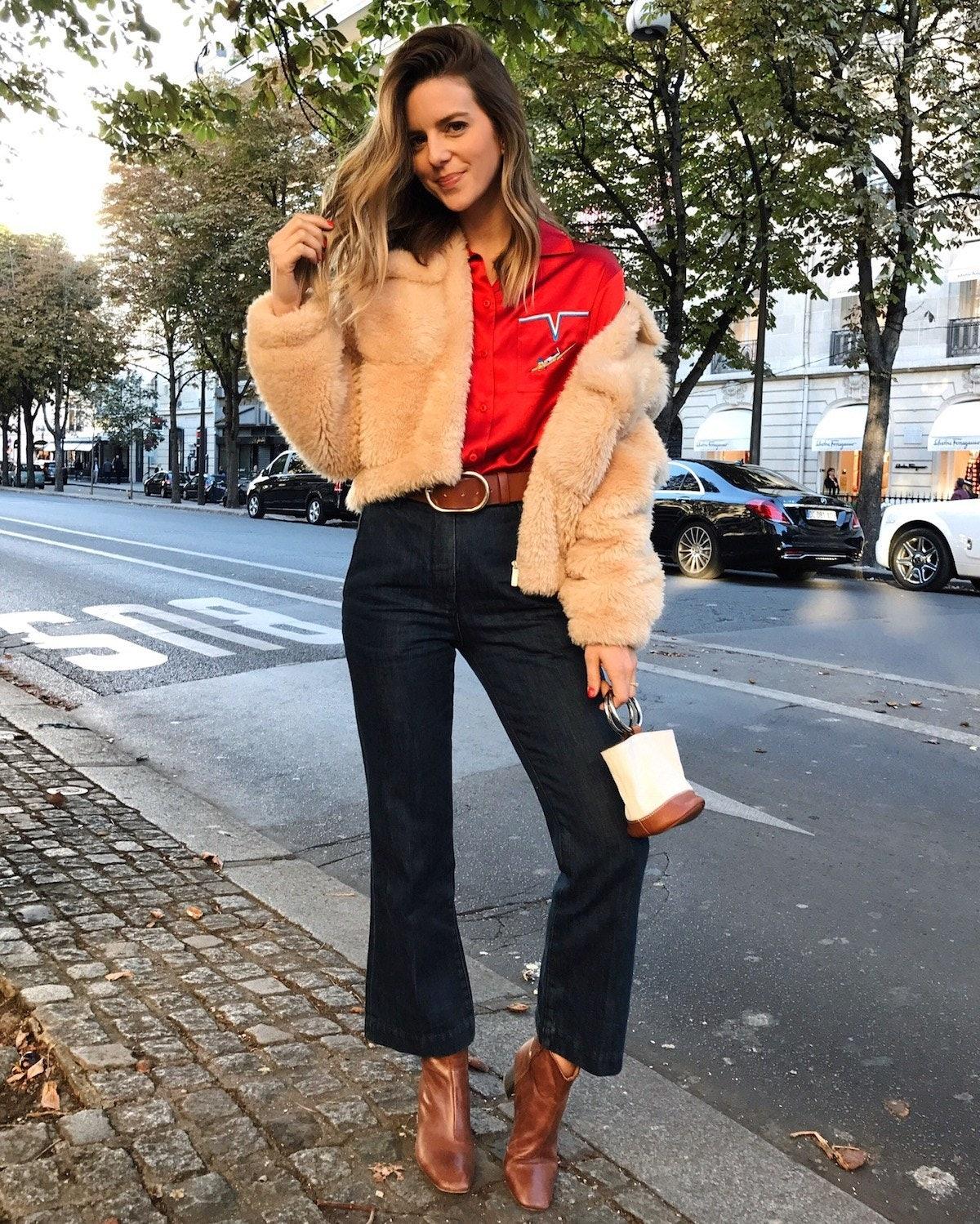 SLIDE 1 - paris-fashion-week-fur-coat copy 2.JPG