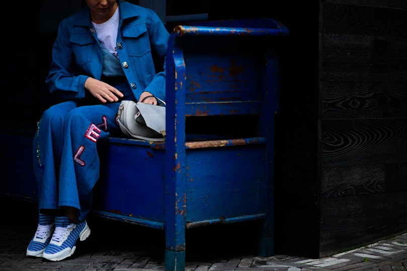 Le-21eme-Adam-Katz-Sinding-Tbilisi-Fashion-Week-Spring-Summer-2017_AKS0149.jpg