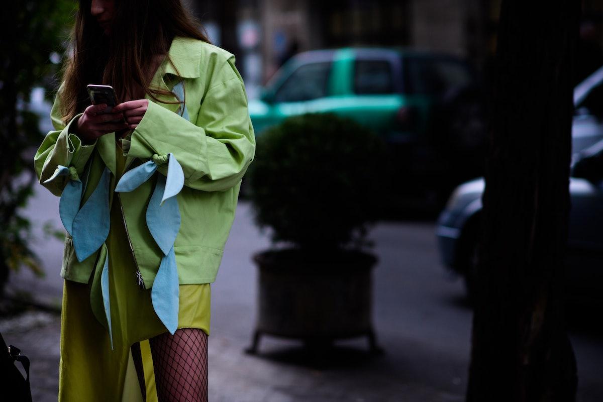 Le-21eme-Adam-Katz-Sinding-Tbilisi-Fashion-Week-Spring-Summer-2017_AKS0036.jpg
