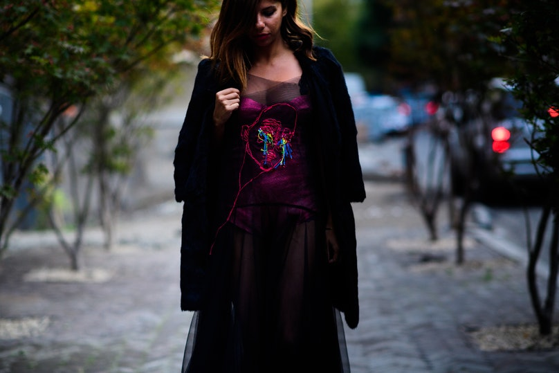 Le-21eme-Adam-Katz-Sinding-Tbilisi-Fashion-Week-Spring-Summer-2017_AKS0428.jpg