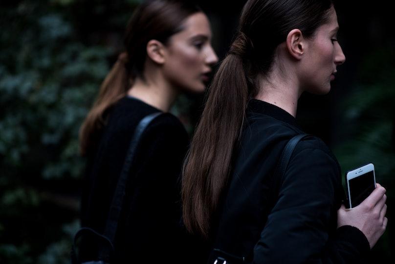 Le-21eme-Adam-Katz-Sinding-Tbilisi-Fashion-Week-Spring-Summer-2017_AKS1447.jpg