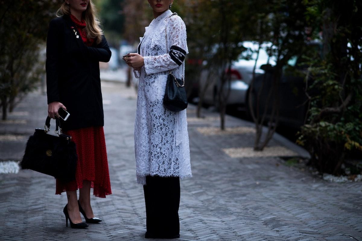Le-21eme-Adam-Katz-Sinding-Tbilisi-Fashion-Week-Spring-Summer-2017_AKS1689.jpg