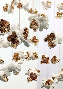 pae-white-popcorn.jpg